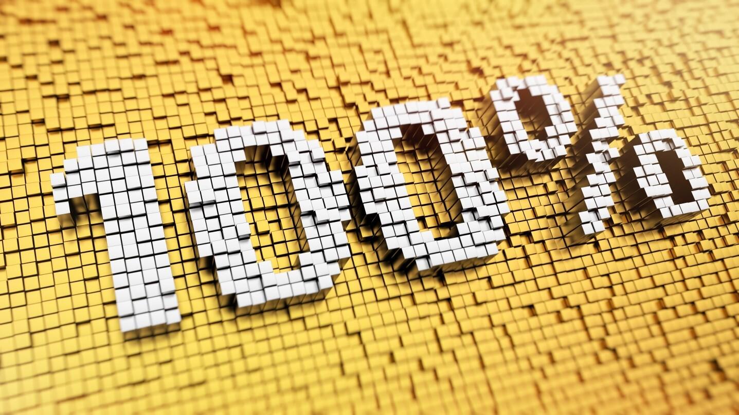 100_posto_tačni_podaci