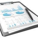 automatski izveštaji o poslovanja