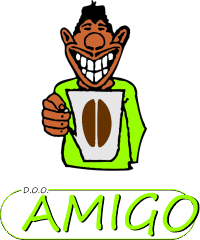 amigo_company
