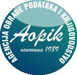 aopik