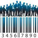 bar-kodovi u poslovanju