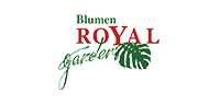 blumen_royal_garden