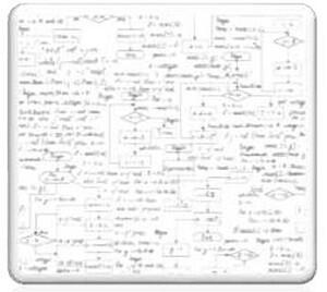code-racunovodstveni_program-Lidder