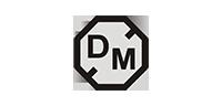 diesel_matic