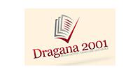 dragana_2001