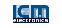 icm_electronic