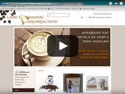 internet-prodaja-kupac