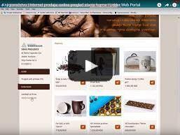 internet-prodaja-lidder-web-portal