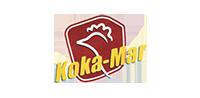 koka-mar