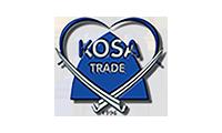 kosa_trade