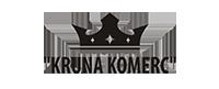 kruna_komerc
