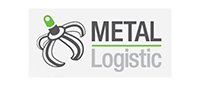 metal_logistic
