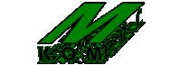 mitar-komerc