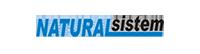 natural_sistem