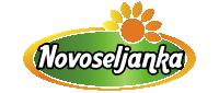 novoseljanka
