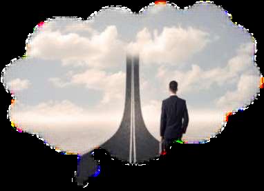 oblak-Softver_za_poslovanje