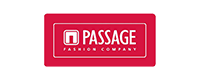 passage_group