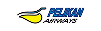 pelikan_airways