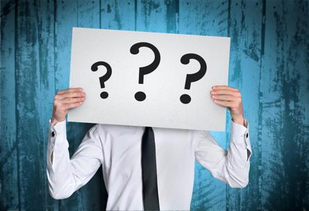 Kako se kaže: program za poslovanje ili knjigovodstveni program ili programi za knjigovodstvo ili web strane ili programerske usluga ili ?