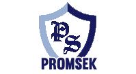 promsek