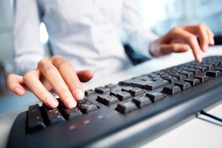 rad_na_tastaturi