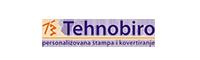 tehnobiro
