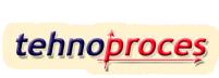 tehnoproces