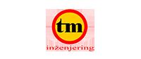 tm_inzenjering
