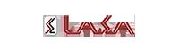 trans_lasa