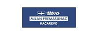 utva_milan_premasunac