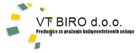 vt_biro